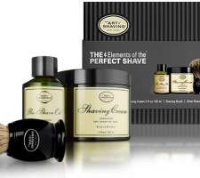 the-4-elements-of-the-perfect-shave